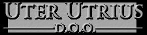Uter Utrius d.o.o.